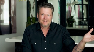 The Moment I Realized 'Austin' Was Going to Change My Life - Blake Shelton