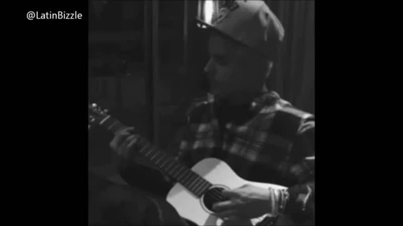 2yxa ru Snippets of 2 new 2015 Justin Bieber songs Lyric Espa ol Ingles K5EOI