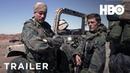 Generation Kill - Trailer - Official HBO UK