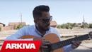 Fatmir Kryeziu - Mlendove Official Video HD