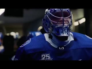 Nhl 2019/20 season trailer