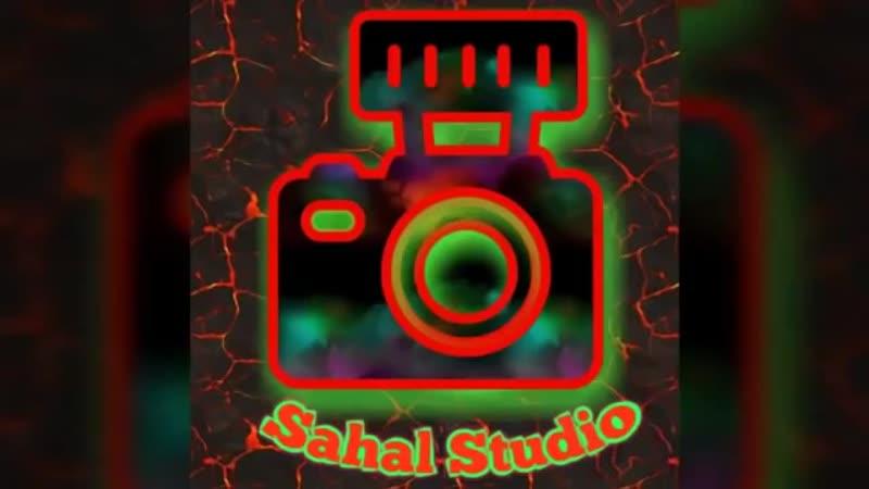 Yari Lagi Aiy Sania Bhatti latest Dance 360p mp4