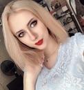 Евгения Аношенко