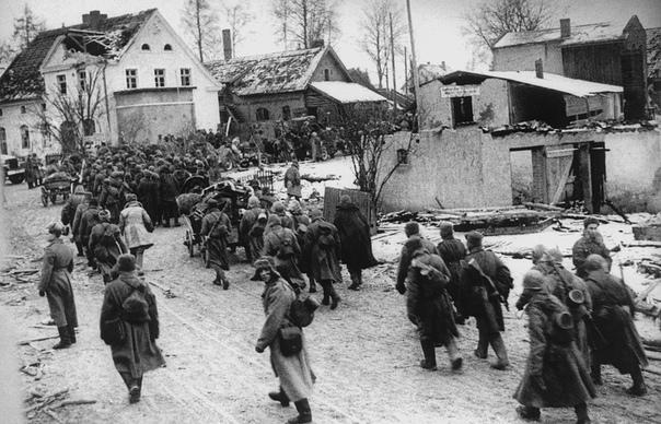 фото первого белорусского фронта множество
