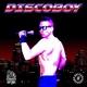 ДИСКОПРОВОКАЦИЯ - Кавказское диско