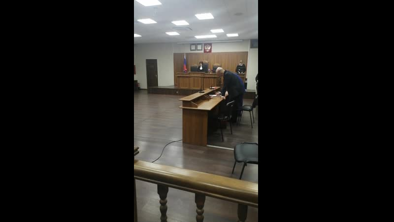 Вологодский областной суд поставил точку в деле убийства Стёпы Кукина