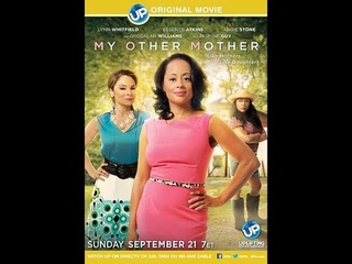 My Other Mother - Full Movie