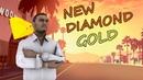 Открытие Diamond RP GOLD в GTA SAMP я ебал сони вегас