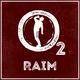 Raim - 0818
