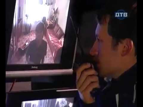 Брачное чтиво 1 сезон 36 серия