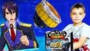 Инфинити Надо ОСЛЕПИТЕЛЬНЫЙ ЩИТ Сліпучий щит Распаковка Обзор GLARE ASPIS S Infinity Nado
