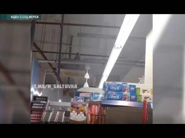 Угостили бананом в харьковском супермаркете рассказали как ловили обезьяну 12 12 19