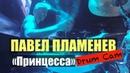 Павел Пламенев Принцесса DrumCam