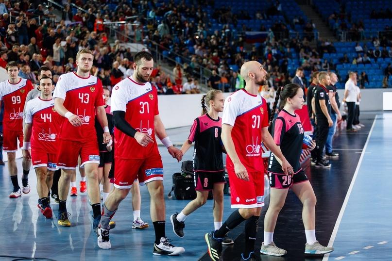 Кому это ВАДА. Как приговор российскому спорту отразится на гандболе?, изображение №3