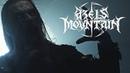AZELS MOUNTAIN WIECZNY SEN OFFICIAL VIDEO