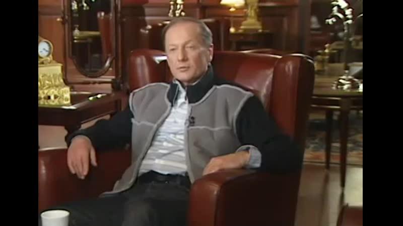 из ТВ передачи Самое смешное ( 2005 года выпуска )