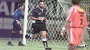 Gol do Guilherme de Trivela x Cobreloa Libertadores 2000 Edit