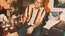 Gunna x Lil Keed x Lil Got It x Young Thug x Lil Baby Type Beat - «Prada» (Prod. By Meyer Lvnsky)