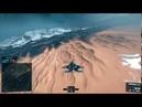 Dogfight aggressiveRussia vs madMEND0ZA