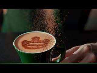 Jacobs Millicano. Кофе как из кофейни у Вас дома.