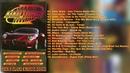 Жажда скорости 43 - 2003 Казанова Records