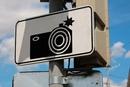 Появилась информация что с этого года штрафы за нарушения ПДД в Казахстане с камер видеофиксации буду приходить и владельцам авто с иностранной регистрацией в том числе зарегистрированным в России