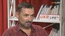 Гайдай: Зеленский будет капсулирован - как и Ющенко