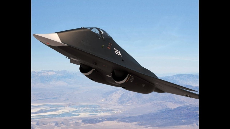 Russia's top secret T 60 6th generation fighter aircraft Pigeon