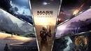 Mass Effect: Andromeda Часть 2 - Новая надежда человечества!?