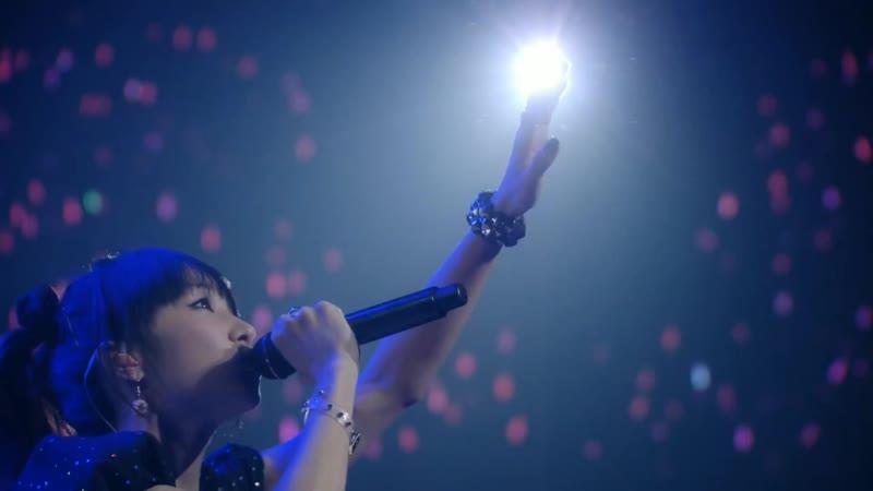 LiSA - Boku no Kotoba de [PINKBLACK Live]