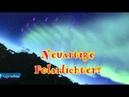 Neue Art von Polarlichtern entdeckt - HAARP-gemacht (geändertes Reup)