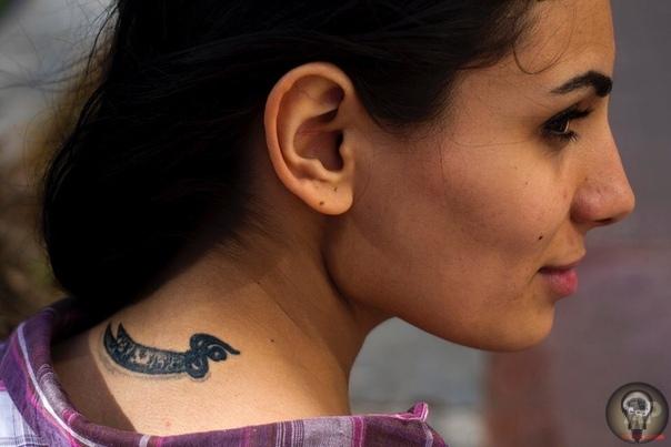 Татуированные шииты на праздновании Ашура. Ашура это самый важный праздник в календаре мусульман-шиитов. Он отмечается в 10-й день месяца Мухаррам первого месяца в мусульманском календаре. Для