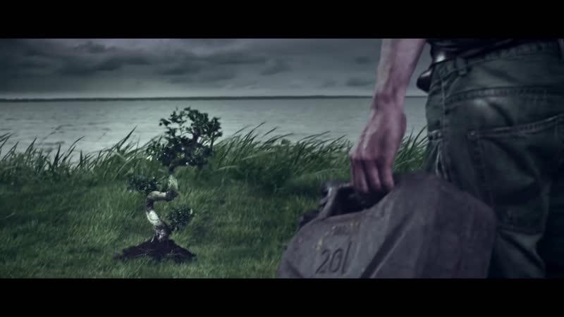 CALIBAN - This Oath ( FullHD 1080p )