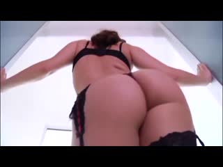 PornoStar Sexy Dance Sluts Tori Black, Alexis Texas Kristina Rose Gracie Glam Jennifer White