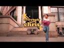 Заставка к сериалу Все ненавидят Криса 1 / Everybody Hates Chris 1 Opening Credits