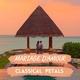 Classical Petals - Mariage d'amour