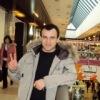 Петр Одемчук
