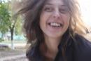 Личный фотоальбом Олеси Лободы