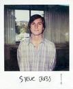 Фотоальбом New Polaroids