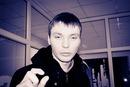 Личный фотоальбом Витали Коркина