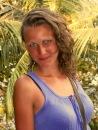 Личный фотоальбом Катерины Мандариной