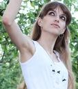 Фотоальбом Оли Лебедевой-Шильниковой