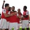 I Arsenal