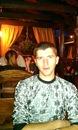 Фотоальбом человека Руслана Дмитренко