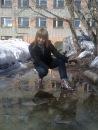 Фотоальбом Ирины Бушуевой