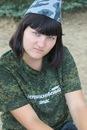 Фотоальбом Юлии Кузьминовой