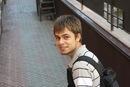 Личный фотоальбом Ярослава Ярового