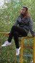 Личный фотоальбом Ани Куклиной