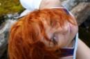 Личный фотоальбом Hayala Mariah