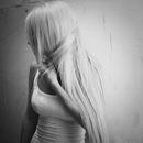 Личный фотоальбом Кристины Жердий